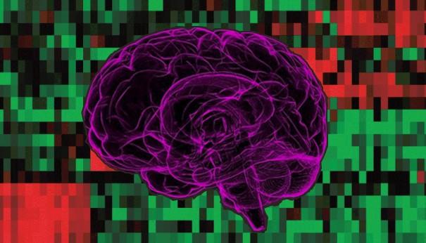 20191010_cerebro-tecnologia