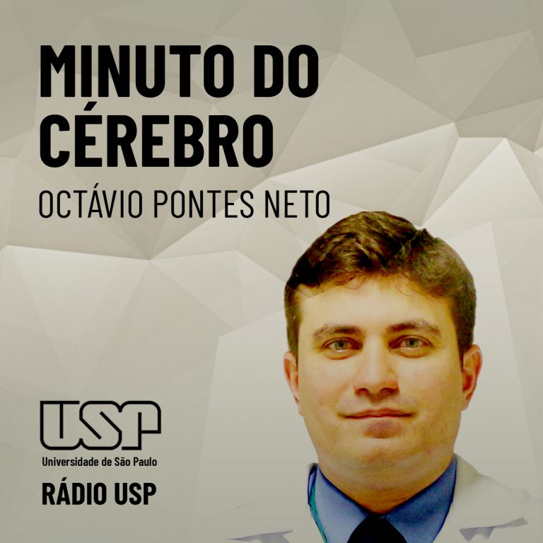 pod_colunistas_octavio_pontes_neto-768×768