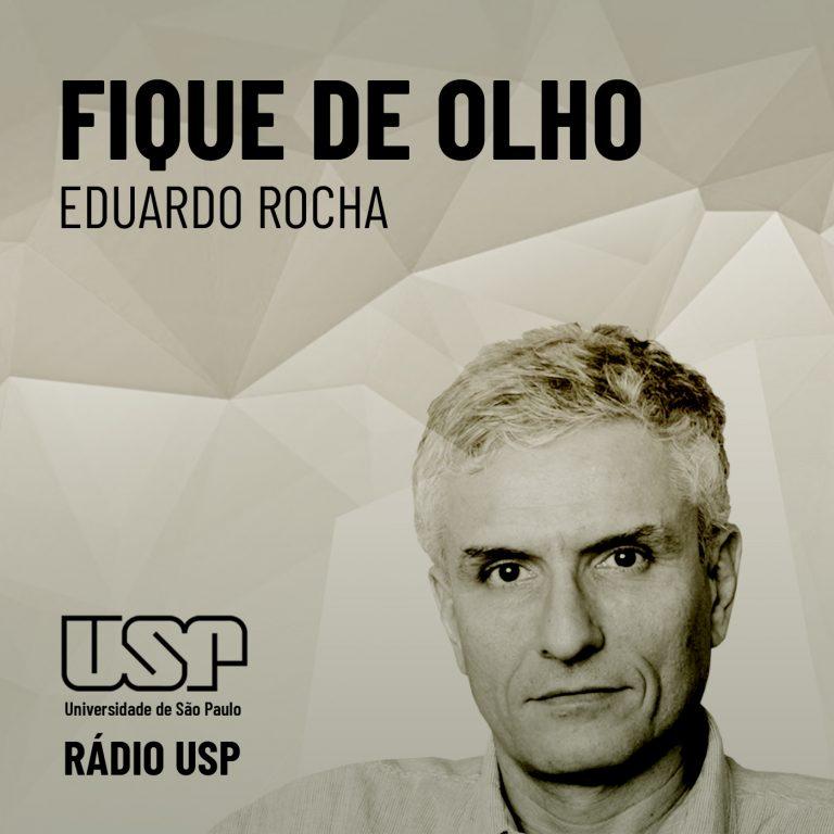 pod_colunistas_eduardo_rocha-768×768
