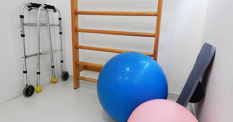 20200701_fisioterapia